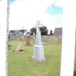 Fenwick 6 Memorial
